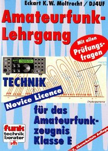 www.funkbasissuedschwarzwald
